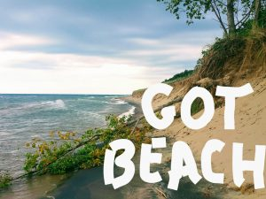 Lakefront Sites Homes With Beaches South Haven Michigan Southwest Michigan Real Estate