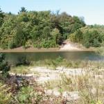 Lakefront homes sites near South Haven St Joseph Lake Michigan Coloma Watervliet Paw Paw Lake