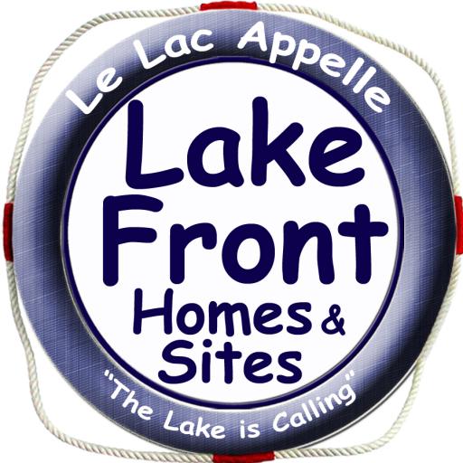 Le Lac Appelle